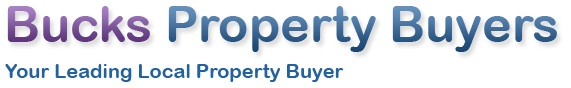 Bucks Property Buyers